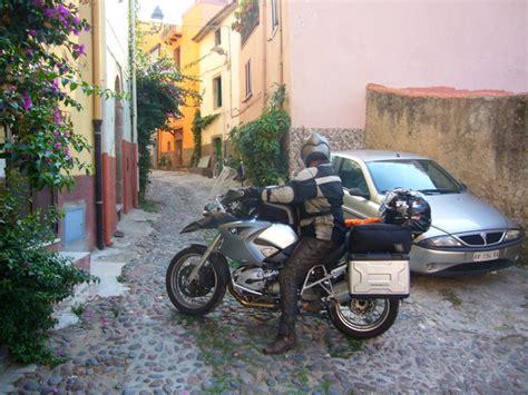 Mit Motorrad Nach Sardinien by G 228 Stebuch Urlaub In Bosa Urlaub Mit Dem Motorrad O Solemio