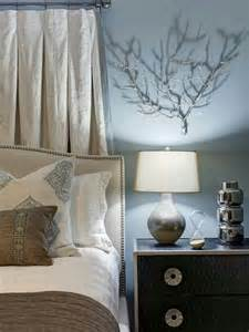 Pinterest Bedroom Decorating Ideas by Pinterest Diy Home Decor Ideas Home Decorating Ideas