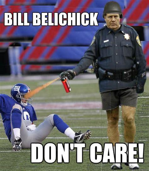 Bill Belichick Memes - bill belichick meme bing images