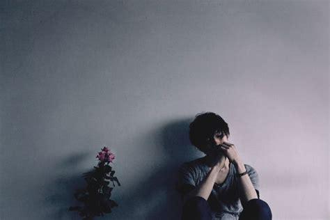 tk i find it so strange tk toru kitajima musician ミュージシャン pinterest