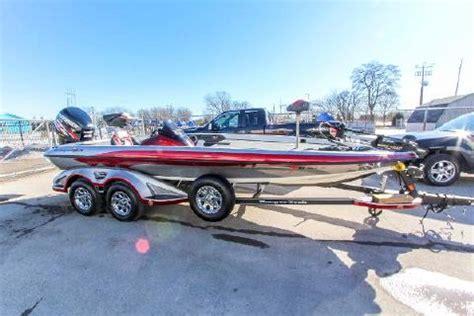 cabelas glendale az boats page 1 of 6 ranger boats for sale boattrader