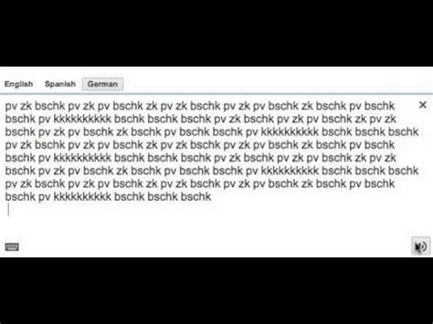 dubstep beatbox tutorial german google translate german beatbox youtube