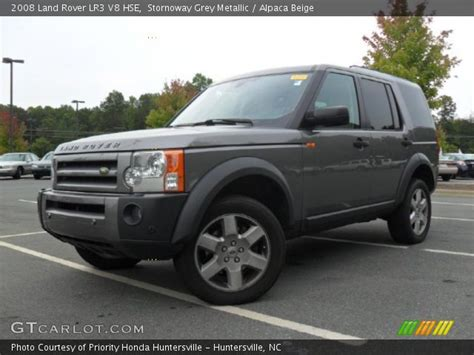 car manuals free online 2008 land rover lr3 instrument cluster service manual 2008 land rover lr3 hse 2008 land rover