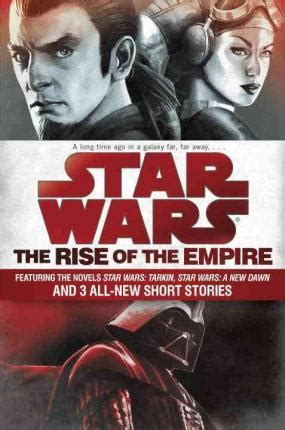 beyond the empire the indranan war books wars the rise of the empire jackson miller