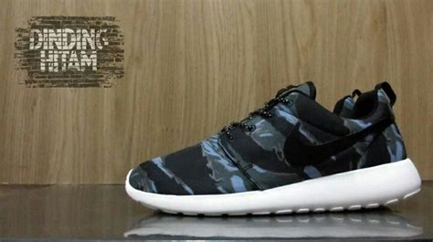 14 best images about roshe run gpx tiger camo on