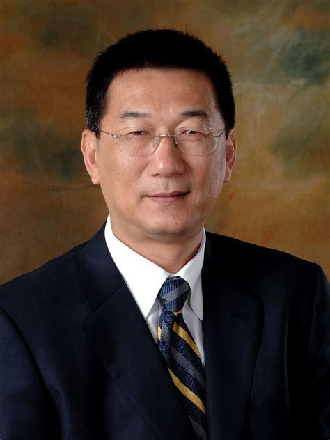 Power Sales Rahasia Sukses Memimpin Tim Penjualan pr seagate menunjuk managing director penjualan