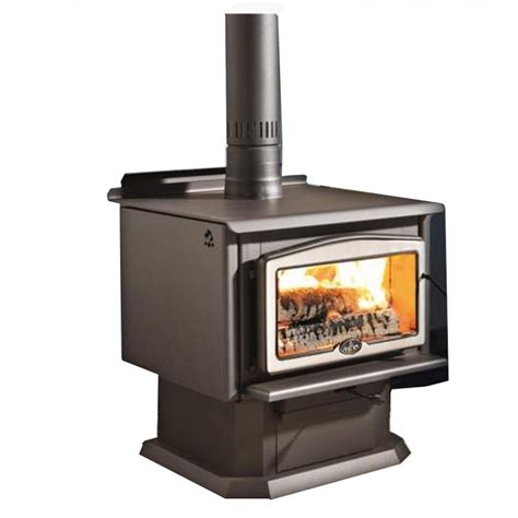 osburn 2400 large wood stove epa