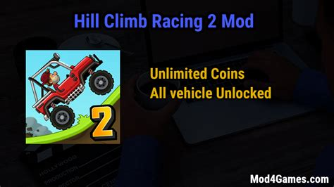 download game hill climb racing mod unlimited money hill climb racing 2 mod unlimited coins all vehicle