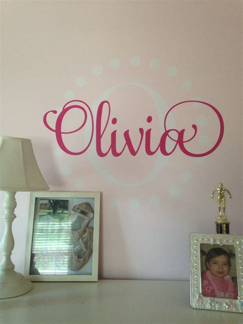 make wall stickers how to make large wall decals home design ideas
