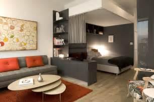 small apartment floor plan ideas