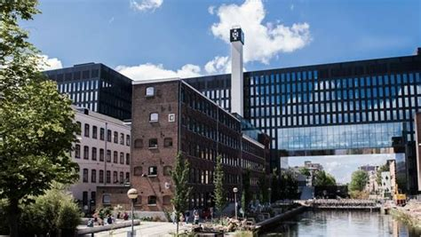 Amsterdam Mba Ranking by Wittenborg School Of Applied Sciences I Amsterdam