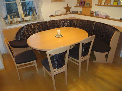 kunstlederpflege sofa polsterei fank neubezug