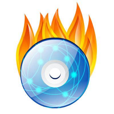 format cd si yazma anyburn indir 3 7 cd dvd bluray yazma full program indir