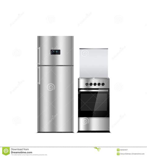 kitchen aid appliances reviews kitchen outstanding kitchen aid appliances reviews