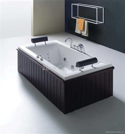 Bathtub Companies by Bathtub 520 Jd 2016b Zisco China