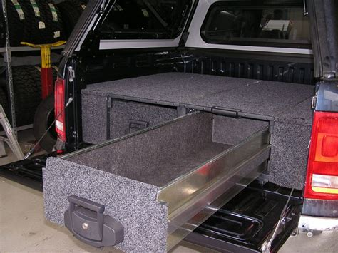 Arb Drawers by Arb Roller Drawer 1355mm
