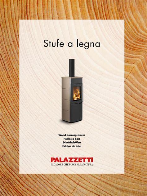camino pellet palazzetti palazzetti termocamino u