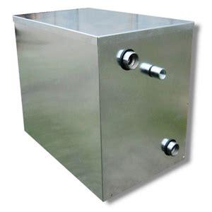 vaso espansione termocamino prodotto 2797 vaso d espansione per termocamino da lt