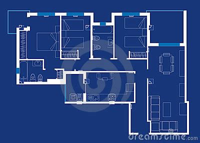 blueprint of my house additions triad home builder new homes renovations