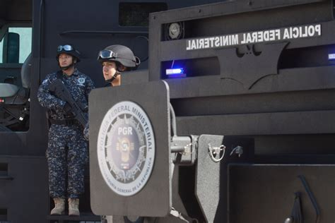 Convocatoria Policia Federal Ministerial 2016 | convocatoria 2016 para la policia federal ministerial