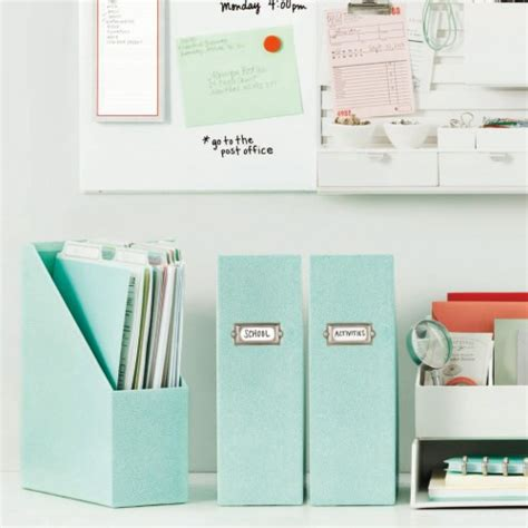 Martha Stewart Desk Accessories Martha Stewart Home Office With Avery Luxgifts