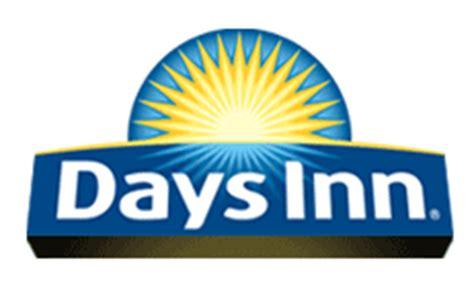 days inn hotels reservations deals room rates rewards days inn hotels reservations deals room rates rewards