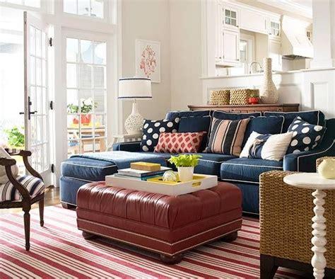 images  sofa arranging pillows  pinterest
