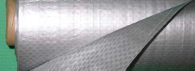 Plafond Ressources Pour Allocation Logement by Plafond Deco Bois Devis Artisan 224 Guyane Soci 233 T 233 Xnxwy