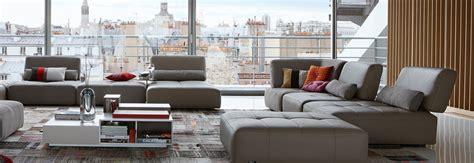 Elegant Livingrooms outils de cocooning mixte magazine lifestyle
