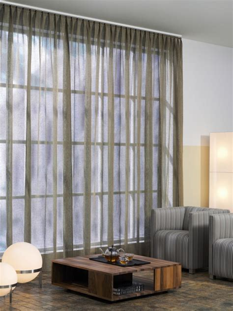 Electric Curtains Uk Curtains Blinds