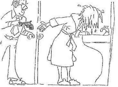 Hair Dryer Jokes me the hairdryer marriage jokes