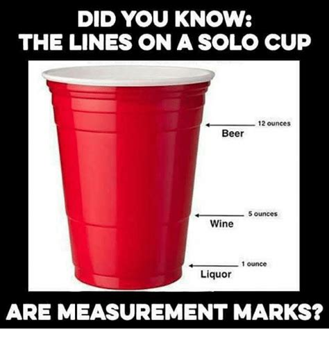 Red Solo Cup Meme - 25 best memes about solo cups solo cups memes