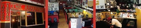 tattoo parlor erie pa about us ink assassins tattoos piercings erie pa