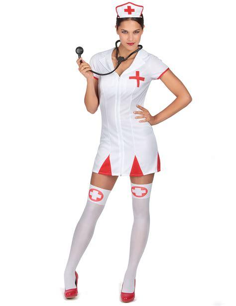 imagenes de trajes halloween para mujeres disfraz enfermera mujer disfraces adultos y disfraces