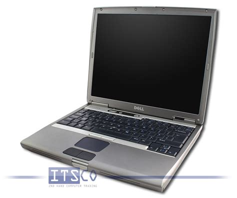 Laptop Dell Latitude D510 Notebook Dell Latitude D510 G 252 Nstig Gebraucht Kaufen Bei Itsco