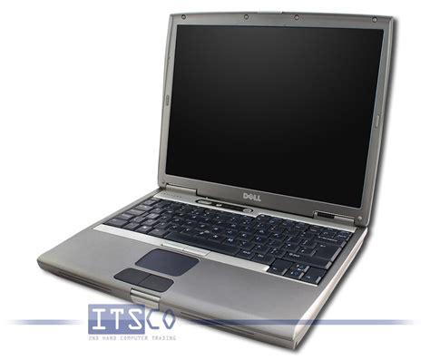 Laptop Dell Latitude D510 notebook dell latitude d510 g 252 nstig gebraucht kaufen bei