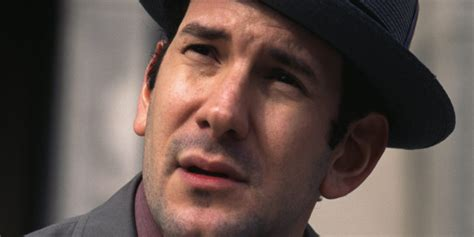 Mat Drudge by Matt Drudge Warns There Is A Crisis On Many Fronts I