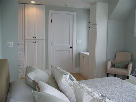 cape cod style bedroom beach house on cape cod amoire closet storage