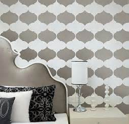 wall stencils templates allover stencil patterns for walls large stencil