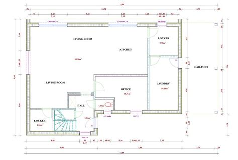 cube house floor plans escortsea small cube house floor plan best free home design