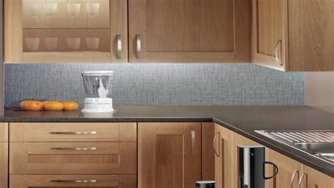 tesco kitchen design new range of cosmopolitan kitchens by tesco kitchens