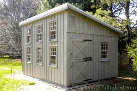 custom backyard sheds triyae com custom backyard sheds various design