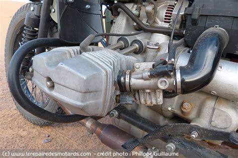 Ural Motorrad Scrambler by Comparatif Triumph Scrambler Y 233 Ti Vs Ural Ranger Efi 2wd