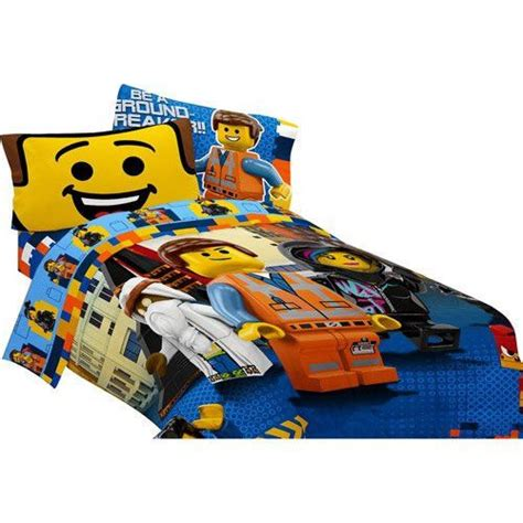 lego movie comforter set lego movie comforter twin full reversible