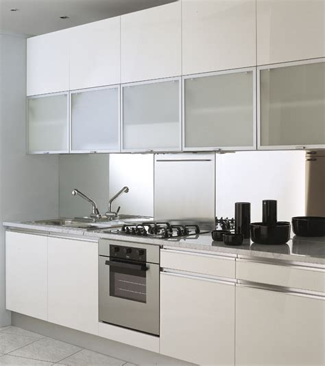 cucine usate a brescia cucine usate a brescia cucina a gas serie with cucine
