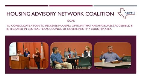 housing choices coalition housing choices coalition 28 images housing choice