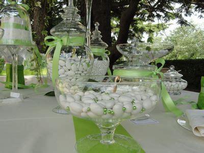 vasi per confettata on line confettata outdoor confettata matrimonio