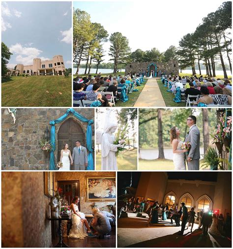 best wedding venue east 10 amazing places to get married in east alexm