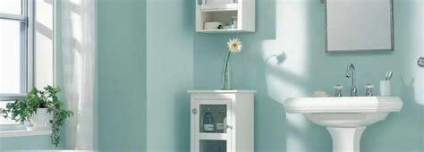 come pitturare il bagno come pitturare il bagno edilnet