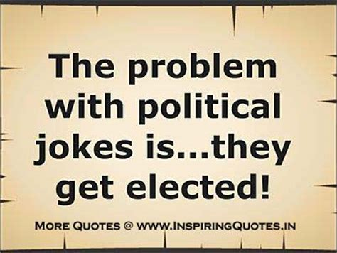 17 Best Political Quotes On Politics - great political quotes for quotesgram